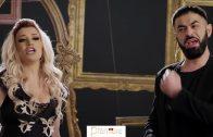 Arkadi Dumikyan & Dj Levon – Nikomu Ne Otdam