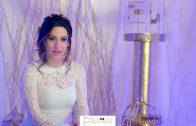Tatev Asatryan – Sirts Asela u Kasi