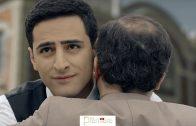 Armen Khlgatyan – Hayi zavak