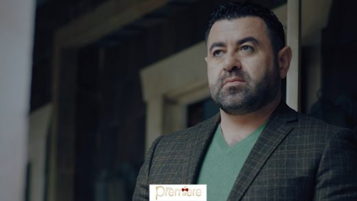 Tigran Asatryan - Mayrik