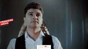 Gevorg Martirosyan – Amenasirun