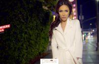 Lilit Hovhannisyan – Avirel es