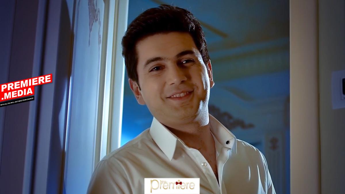 Mihran Tsarukyan – Harc Chka