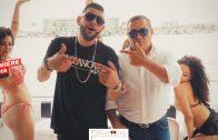 DJ Davo Feat. Hayko – Nazani