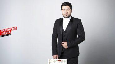 Saro Tovmasyan – Jan Aseml
