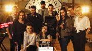 Voices Of Artsakh – Es Em