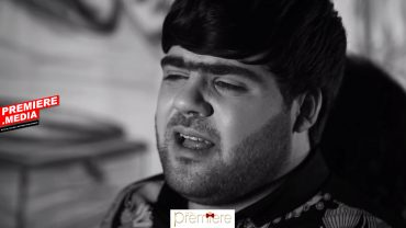 Mher Petrosyan – Ham u hotov esl