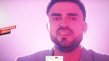 Razmik Hovhannisyan – Shnorhavor