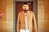 Arman Hovhannisyan – Srtis Ter