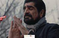 Sofi Mkheyan feat Nazeni Hovhannisyan – Tesilq