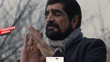 Harout Pamboukjian – Es aranc qez