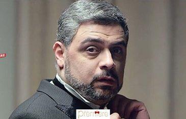 Ara Martirosyan MI gna