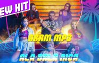 Aram MP3 – Alabalanica