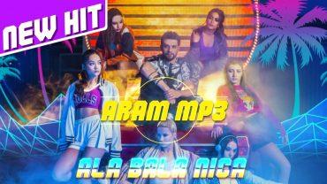 Aram MP3 – Alabalanica