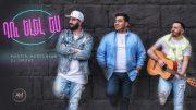 Martin Mkrtchyan & DJ Smoke – Du elel es (Cover by Hovhannes Vardanyan)
